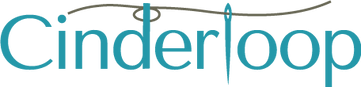 cinderloop website-logo.png