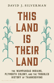this land is their land.jpg