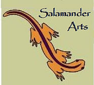 Salamander Arts 2019 craft fair logo.jpg