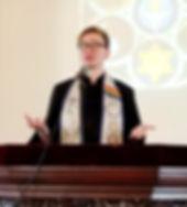 Rev Elizabeth 02a.jpg