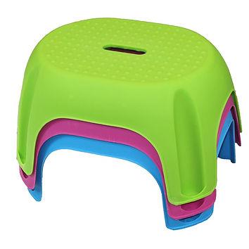 basicwise-step-stools-qi003258p-fa_1000.