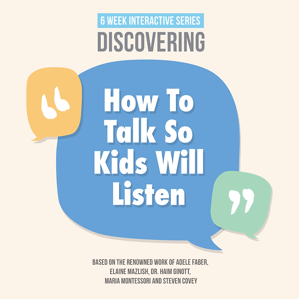 How_To_Talk_So_Kids_Will_Listen.png