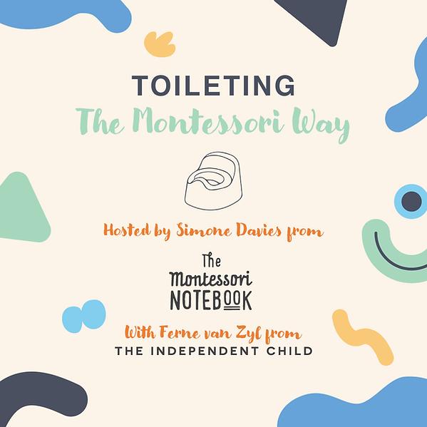 ToiletingTheMontessoriWayInsta2.png