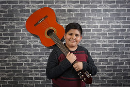 Guitar Lessons Guitar Classes in Glendora Acousti Gutar lessons Electric Gutar lessons for kids, adults, and teens