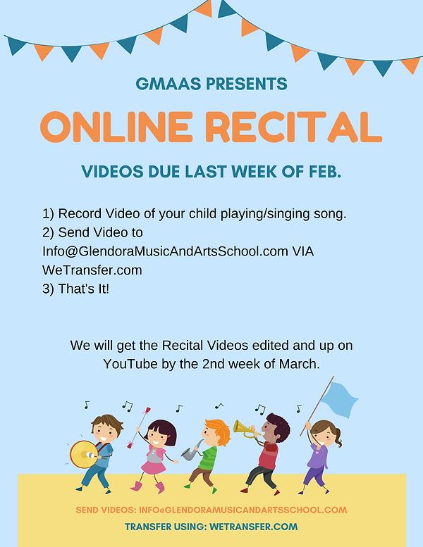 Recital Info.png