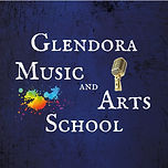 Glendora Music and Arts School.jpg