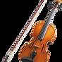 violin png.png