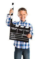 Acting classes in Glendora for kids, adults, and teens