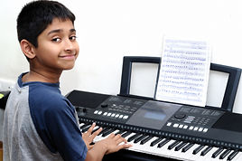 Piano Lessons Piano Classes in Glendora for kids, adults, and teens