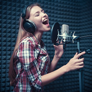 Adult Singing lessons, guitar lessns, piano lessons, violin lessons, drum lessons