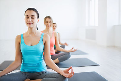 Young girl in yoga classes.jpg