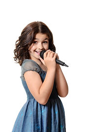 Singig lessons for kids, Singing classes for kids adults