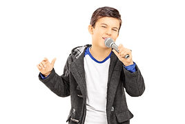 Singing Lessons Singing Classes in Glendora for kids adults and teens