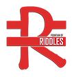 Riddles Logo (red) (1).png