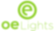 OE Lights Logo - Transparent (reduced).p