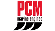 pcm-marine-engines-vector-logo.png