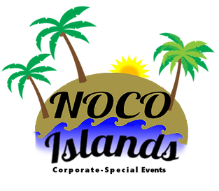 Islands logo color (1).png