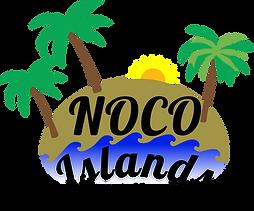 Noco- venue.png
