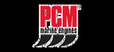 PCM inboard engines.png