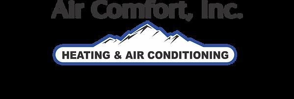 AIR-COMFORT1-4.png
