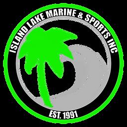Ilm Badge full color FINAL.png