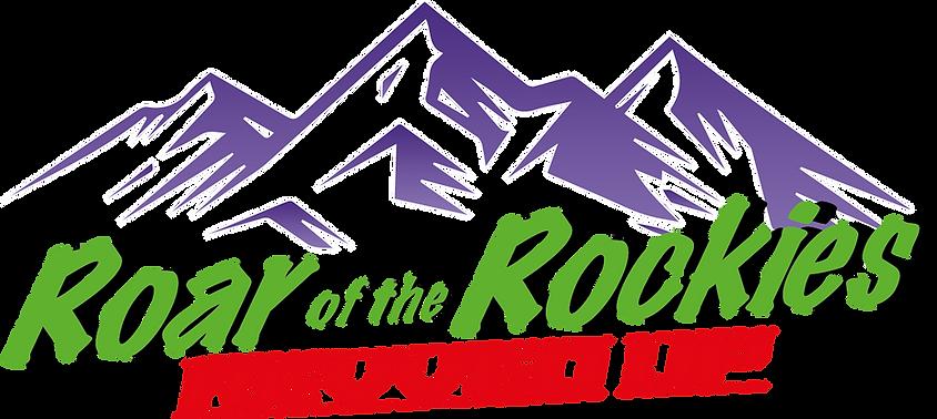 ROTR logo 2020.png