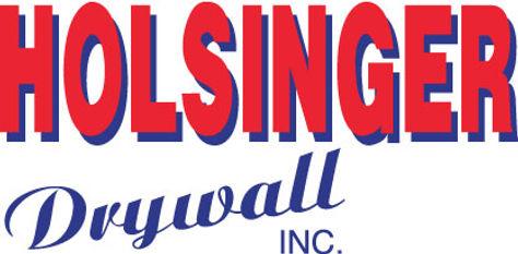 Holsinger_logo.jpg