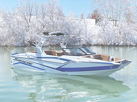 snow%20boat_edited.jpg