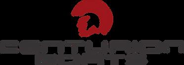 Centu_Logo.png