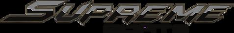 Supre_Logo.png