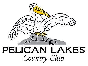 1.Pelican-Lakes-Country-Club.png