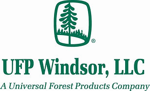 UFP_Windsor logo.JPG