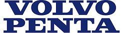 521x140-volvo-penta-footer-logo.jpg