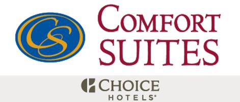comfort logo.png