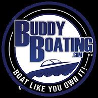 bb logo badge transparent.png