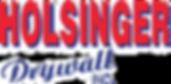 Holsinger_logo.png