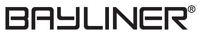 Bayliner_Boats_logo.png