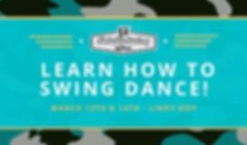Teal Learn How to Swing Dance.jpg