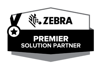 zebra-partner.png