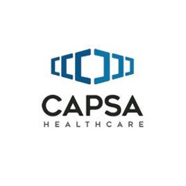 DERIVE_PARTNER_LOGOS_CAPSA_HEALTHCARE_RU