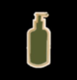 Shampoo_herb-05.png