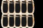 Samppo_Verbrauch-03.png