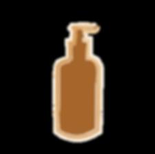 Shampoo_Fruchtig-04.png