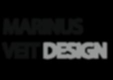 MAVE_MARINUS_VEIT_DESIGN_LOGO.png