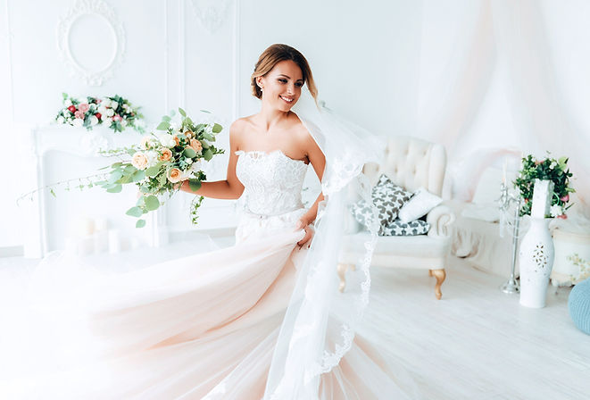 Richmond Wedding planner in Willamsbug and Virginia Beach. Wedding Florist