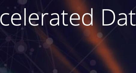 IoT 데이터 처리의 핵심은? 레이턴시와 위치 정보 처리 걱정이 없는 데이터베이스 ~ 입니다!
