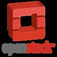 openstack-logo512.png