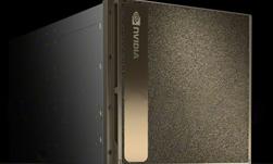 NVIDIA DGX-2로 지역 사회 이슈와 기초 과학 연구를 위한 AI 전용 수퍼컴퓨터를 마련한 벨기에 앤트워프대학교