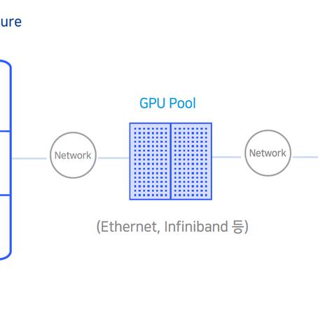 유클릭, GPU 가상화 솔루션 전문 기업 비트퓨전과 파트너 계약 체결