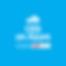시안1_OSS on Azure BI 수정 .png